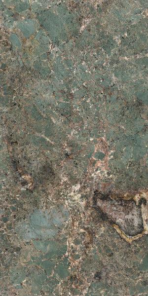 Marble+Effect++Floors-AMAZONITE-01
