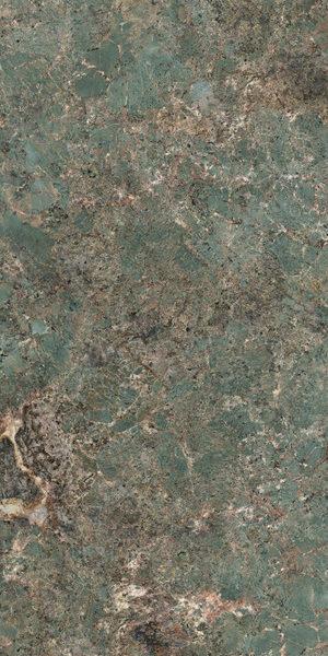 Marble+Effect++Floors-AMAZONITE-02