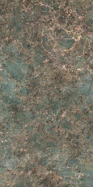 Marble+Effect++Floors-AMAZONITE-03