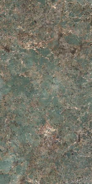 Marble+Effect++Floors-AMAZONITE-04