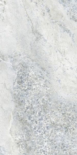 Marble+Effect++Floors-CRYSTAL+SKY-01