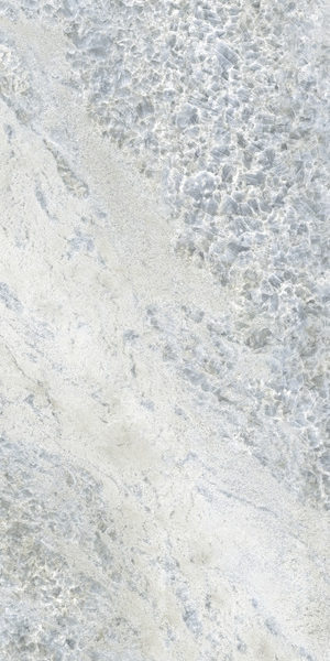 Marble+Effect++Floors-CRYSTAL+SKY-02