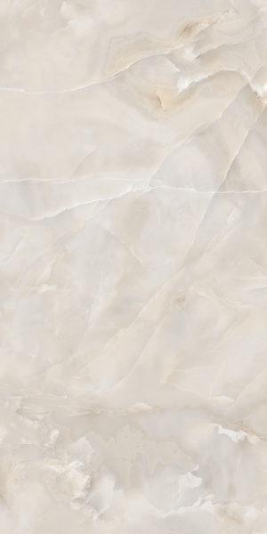Marble+Effect++Floors-Onice+Pesca-01