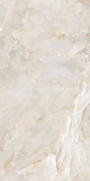 Marble+Effect++Floors-Onice+Pesca-02