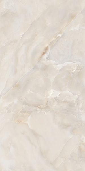 Marble+Effect++Floors-Onice+Pesca-04