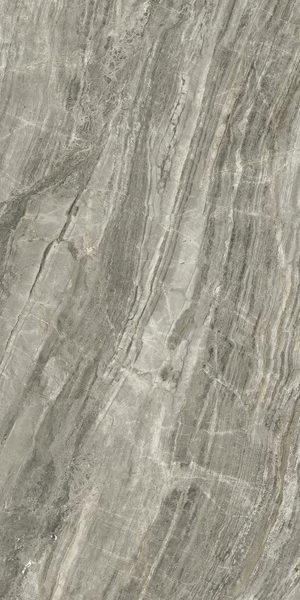 Marble+Effect++Floors-DAINO+GRIGIO-01