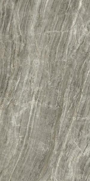 Marble+Effect++Floors-DAINO+GRIGIO-02