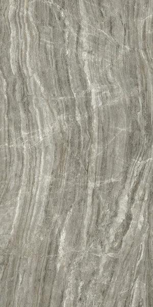Marble+Effect++Floors-DAINO+GRIGIO-03