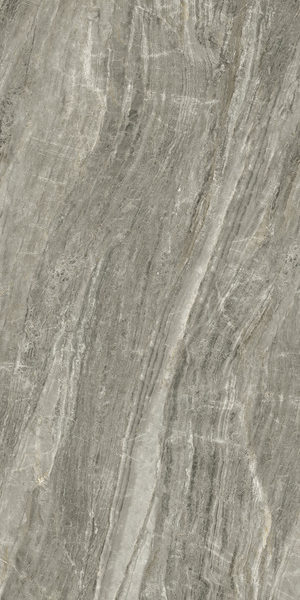 Marble+Effect++Floors-DAINO+GRIGIO-04