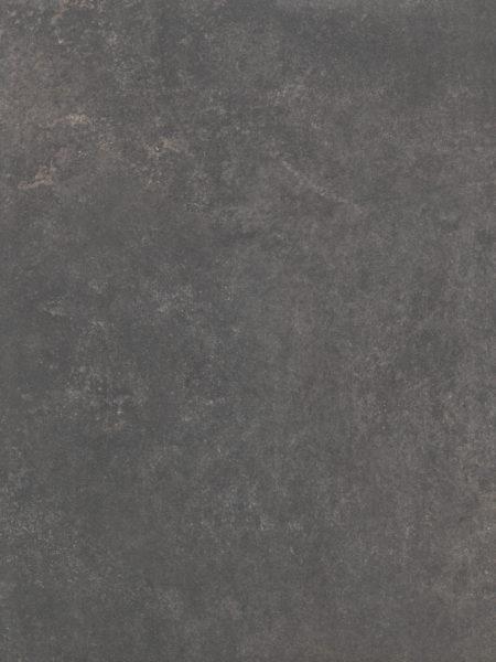 PF00016479_CONCEPT STONE 604 BLACK RET HP_2